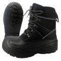Discovery 41 ботинки зимние Norfin