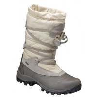 Mount Roseg Gore-Tex 10 сапоги женские Kamik