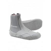 Zipit Bootie II 11 забродные ботинки Simms
