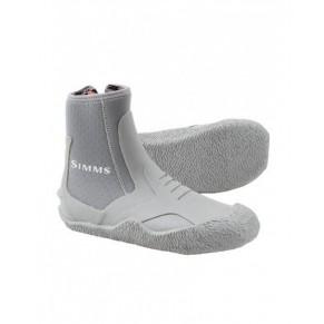 Zipit Bootie II 8 забродные ботинки Simms - Фото