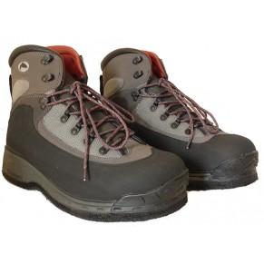 Rivershed Boot Felt 12 ботинки Simms - Фото