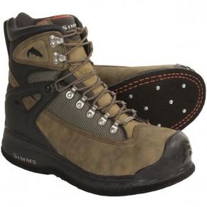 Guide Boot Felt 13 ботинки Simms - Фото