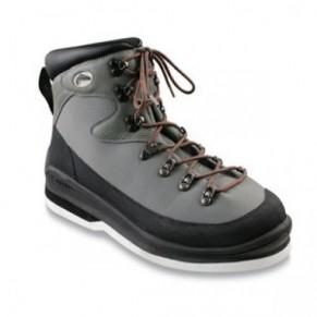 G3 Boot Felt 10 ботинки Simms - Фото