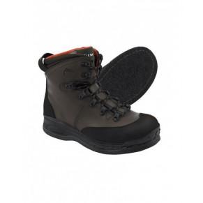 Freestone Boot Felt 10 ботинки Simms - Фото