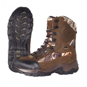 Max4 Polar Zone+ Max4 Polar Zone+ Boot 46 - 11 ботинки высокие Prologic - Фото