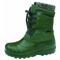 Tramp 909 EVA 43 -30C ботинки Lemigo