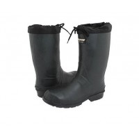 Hunter rubber forest /black 47/13 -40 сапоги Baffin