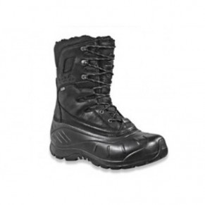 Bromleyg Gore-Tex 12 ботинки зимние Kamik - Фото