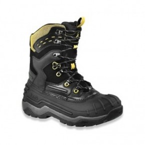 Keystoneg Gore-Tex 7 ботинки зимние Kamik - Фото