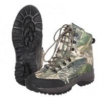 Ranger 40 Ботинки демисезонные трекинговые Norfin