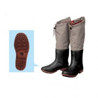Wader Boots Radial Sole PX5623 LL сапоги Prox