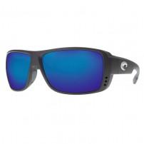 Double Haul Sunglasses Glass Mirror Lenses очки CostaDelMar