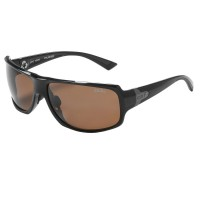 Epic Sunglasses Japan, Zeal