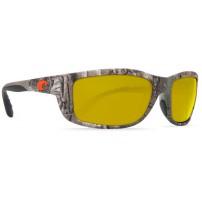 Zane Realtree Xtra Camo Sunrise 580P очки C...