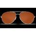 Wingman Palladium Copper Costa 580P, CostaDelMar - Фото