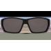 Tuna Alley Black Gray 580P очки CostaDelMar - Фото