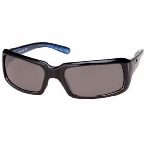 Switchfoot Black Gray 580P очки CostaDelMar - Фото