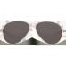 South Point Palladium Gray 580P очки CostaDelMar - Фото