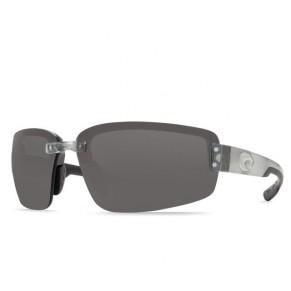Seadrift Silver Gray 580P очки CostaDelMar - Фото