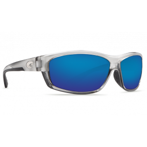 Saltbreak Silver Blue Mir 400G очки CostaDelMar - Фото