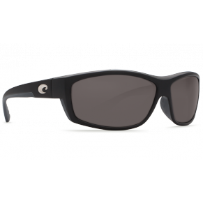Saltbreak Black Gray 580P, CostaDelMar - Фото