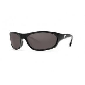 Maya Black Gray 580P очки CostaDelMar - Фото