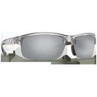 Indio Silver Silver Mir 580P, CostaDelMar
