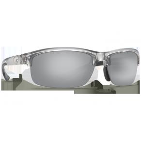 Indio Silver Silver Mir 580P очки CostaDelMar - Фото