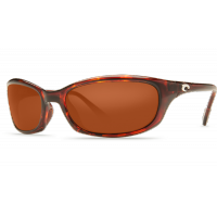 Harpoon Tort Copper 580P очки CostaDelMar