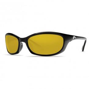 Harpoon Black Sunrise 580P очки CostaDelMar - Фото