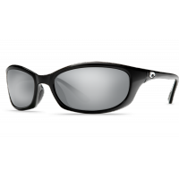 Harpoon Black Gray Costa 580P очки CostaDelMar