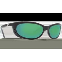 Fathom Black Green Mir Costa 580 GLS, CostaDelMar