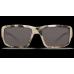 Fantail Mossy Oak Sgb Dk Gray 580P очки CostaDelMar - Фото