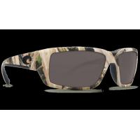 Fantail Mossy Oak Sgb Dk Gray 580P очки CostaDelMar