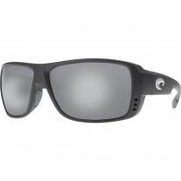 Double Haul Black Silver Mir 580G очки CostaDelMar