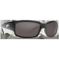 Caye Black Gray 580P, CostaDelMar