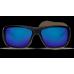 Bomba Black Blue Mir GLS очки CostaDelMar - Фото