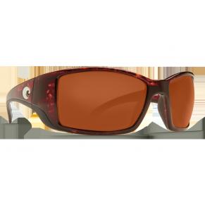 Blackfin Tort Amber Costa 580P очки CostaDelMar - Фото