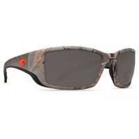 Blackfin Realtree Xtra Camo Gray, CostaDelMar