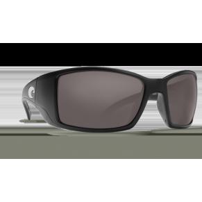 Blackfin Gunmetal Gray Costa 580GLS, CostaDelMar - Фото
