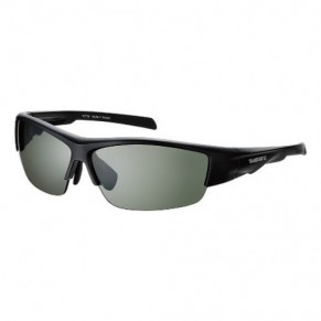 HG-066N очки Shimano - Фото