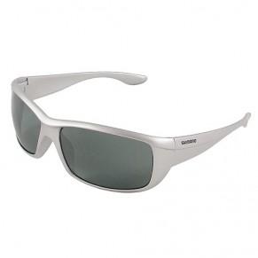 HG-062N очки Shimano - Фото