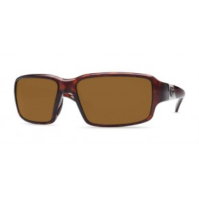 Peninsula 580P очки Costa Del Mar - Фото