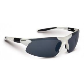 SUNSTR Stradic очки Shimano - Фото