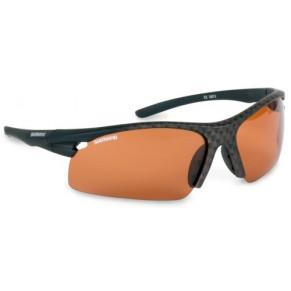 SUNFB Fireblood очки Shimano - Фото