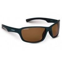 SUNPUR02 Purist очки Shimano