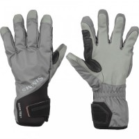 ProDry Glove Charcoal S Simms