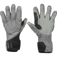 ProDry Glove Charcoal XL перчатки Simms