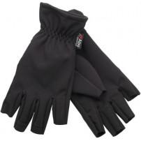 Softshell Gloves L Abu Garcia