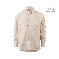 Radclife Shirt XL рубашка Hardy